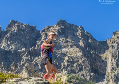 pyrenees-stage-run-160910-101830