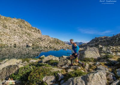 pyrenees-stage-run-160910-101945
