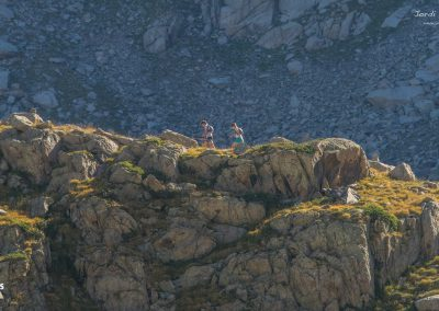 pyrenees-stage-run-160910-105606