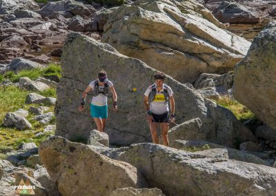 pyrenees-stage-run-160910-110345