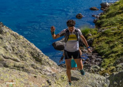 pyrenees-stage-run-160910-110423