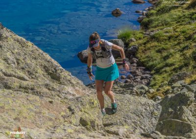 pyrenees-stage-run-160910-110433