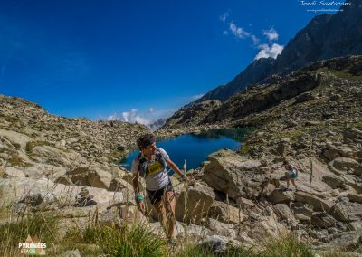 pyrenees-stage-run-160910-110452