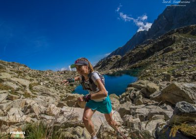 pyrenees-stage-run-160910-110506