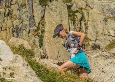 pyrenees-stage-run-160910-110551