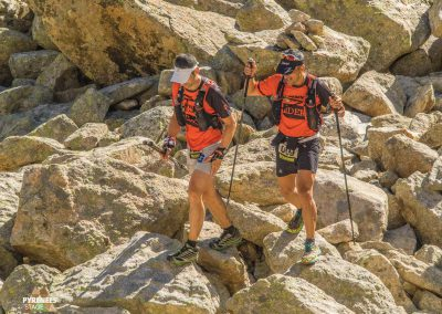 pyrenees-stage-run-160910-110634