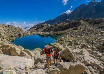 pyrenees-stage-run-160910-110730