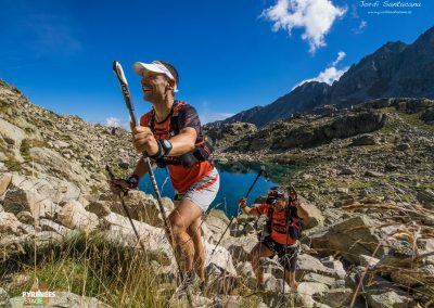 pyrenees-stage-run-160910-110735