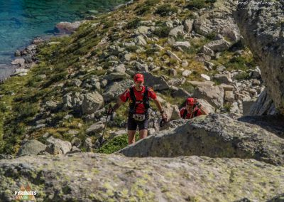 pyrenees-stage-run-160910-112810