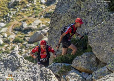 pyrenees-stage-run-160910-112850