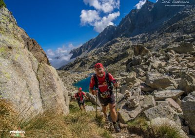 pyrenees-stage-run-160910-113002