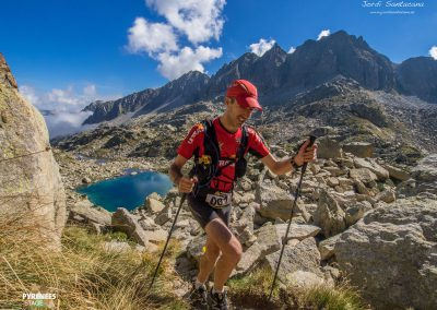 pyrenees-stage-run-160910-113014