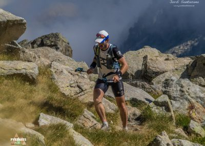 pyrenees-stage-run-160910-114653
