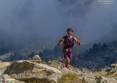 pyrenees-stage-run-160910-114702
