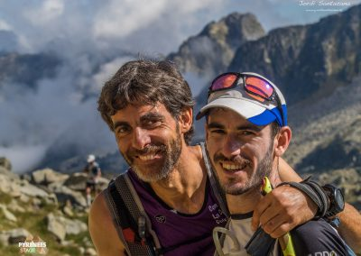 pyrenees-stage-run-160910-114729