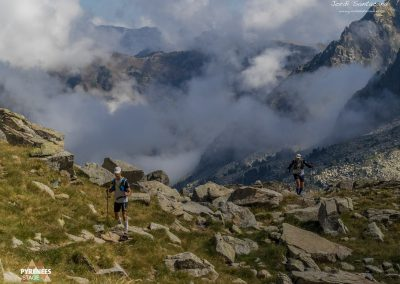 pyrenees-stage-run-160910-114736