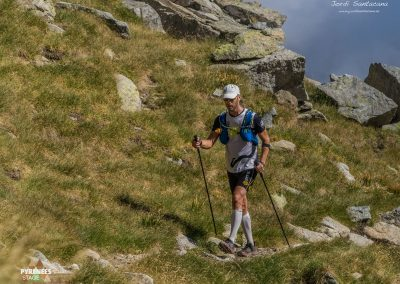 pyrenees-stage-run-160910-114740
