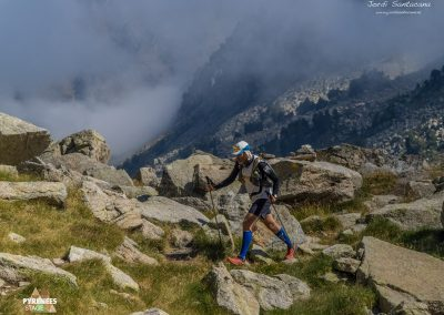 pyrenees-stage-run-160910-114743