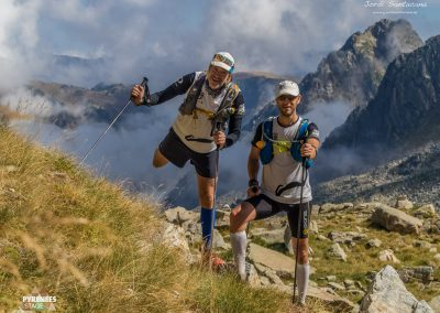 pyrenees-stage-run-160910-114832