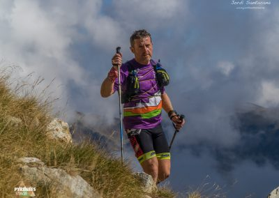 pyrenees-stage-run-160910-114920