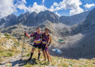 pyrenees-stage-run-160910-115157