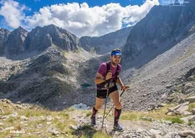 pyrenees-stage-run-160910-121651