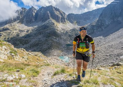 pyrenees-stage-run-160910-121801