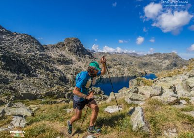 pyrenees-stage-run-160910-122333