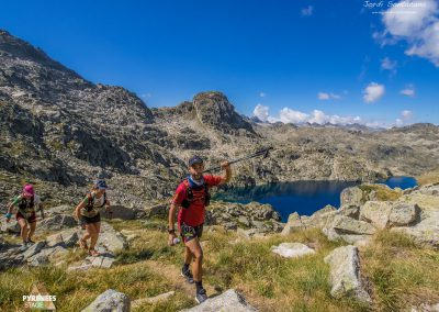 pyrenees-stage-run-160910-122337