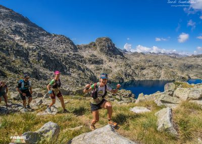 pyrenees-stage-run-160910-122340