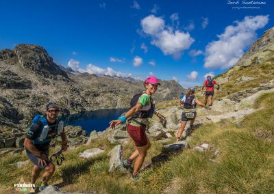 pyrenees-stage-run-160910-122344