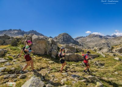 pyrenees-stage-run-160910-122903