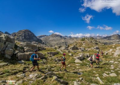 pyrenees-stage-run-160910-122906