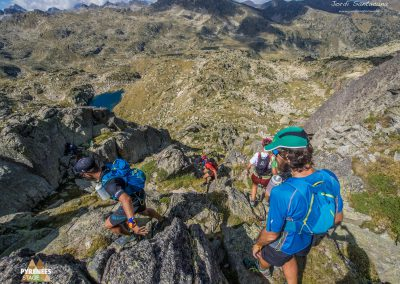 pyrenees-stage-run-160910-123011