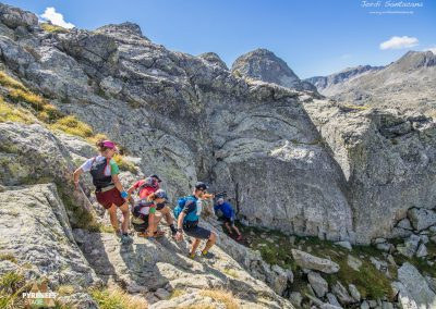 pyrenees-stage-run-160910-123056