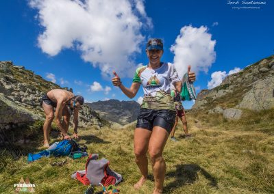 pyrenees-stage-run-160910-124238