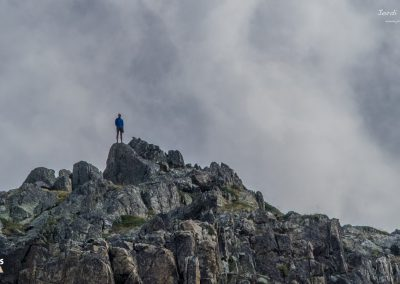 pyrenees-stage-run-160910-131048