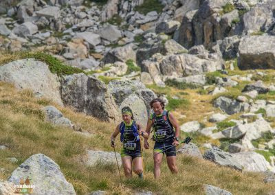 pyrenees-stage-run-160910-134002
