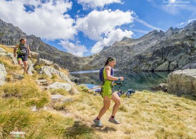 pyrenees-stage-run-160910-134036