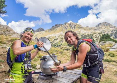 pyrenees-stage-run-160910-141233