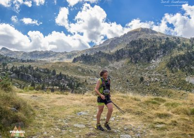 pyrenees-stage-run-160910-144209