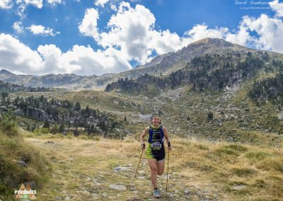 pyrenees-stage-run-160910-144215