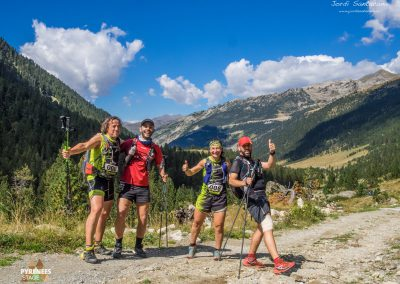 pyrenees-stage-run-160910-150715