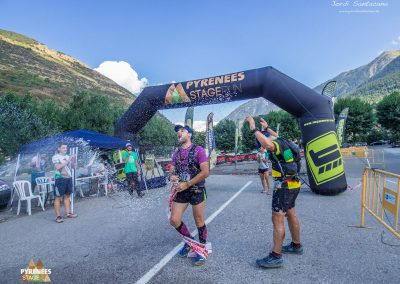 pyrenees-stage-run-160910-162140
