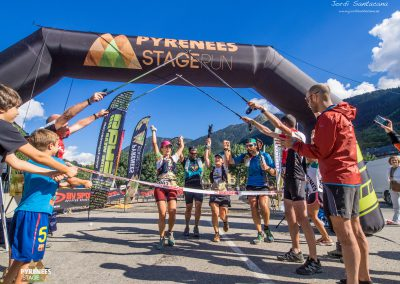 pyrenees-stage-run-160910-164616