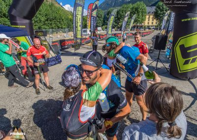 pyrenees-stage-run-160910-164634