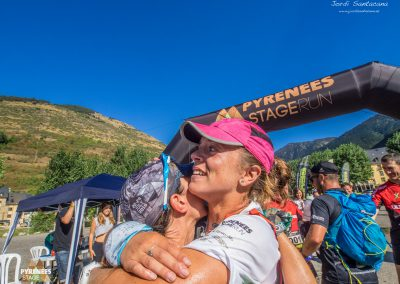 pyrenees-stage-run-160910-164644