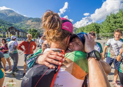 pyrenees-stage-run-160910-164648