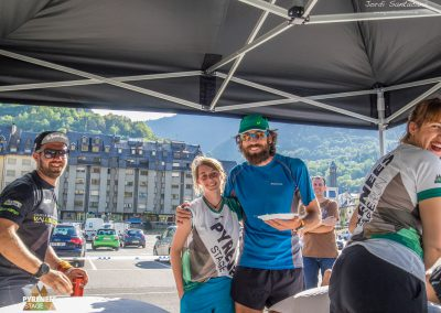 pyrenees-stage-run-160910-172540