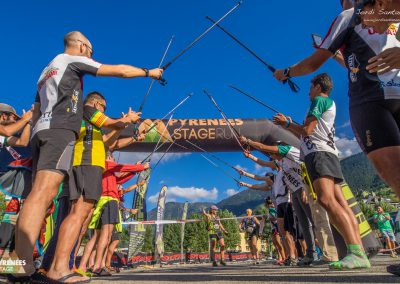 pyrenees-stage-run-160910-180841